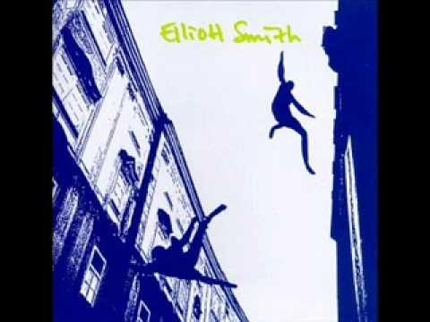 Elliott Smith - The Biggest Lie [Lyrics in Description Box]