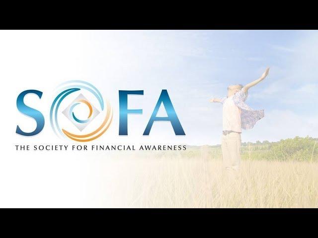 SOFA | The Experience