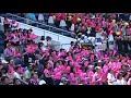 千葉の高校でアメトーク 高校野球大好き芸人 応援歌ランキングTOP10をやってみた!