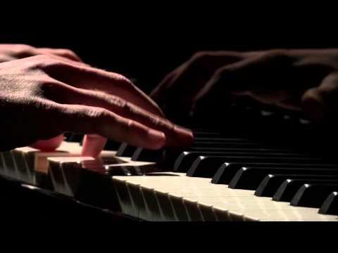 Strauss/Sciortino - Waltz Suite from Der Rosenkavalier