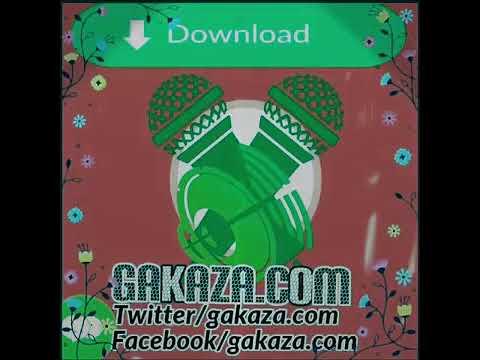 download-mp3:-yo-maps---kaleza-||-yo-maps-new-songs-2019,video