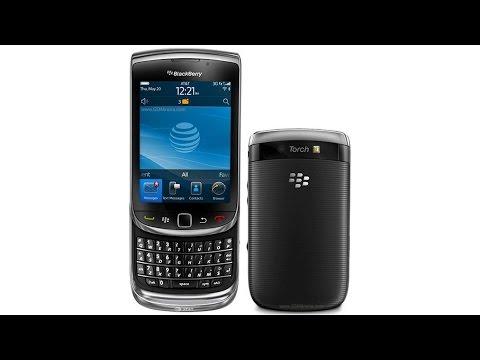 Blackberry App Error FULL REPAIR