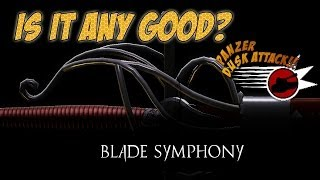 Blade Symphony | Is It Any Good?