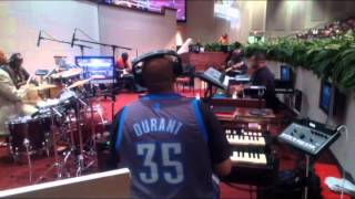 COUNT IT VICTORY by The Williams Brothers (FWBC Men