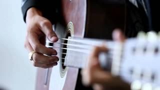 [12hmusicschool.vn] Hướng dẫn Guitar Giờ Xanh 2015