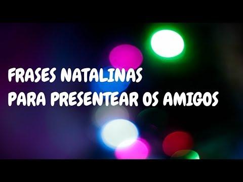 FRASES NATALINAS-15 FRASES PARA USAR EM SUAS MENSAGENS DE NATAL