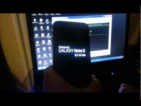 how to get safe mode off galaxy s3