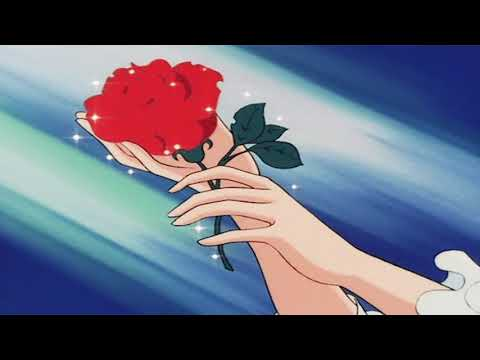 rosalía & travis scott – tkn (slowed + reverb)