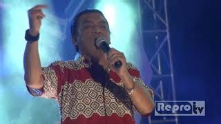 Banyu Langit Didi Kempot Live Semarang Semarjamu 2019