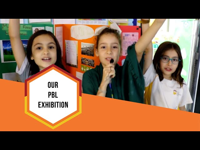 PBL Expectations