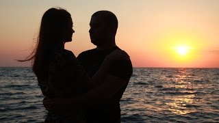 Любимому мужу посвящается - Love Story