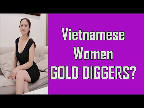 Should you date a Vietnamese girl? from YouTube · Duration:  35 minutes 59 seconds