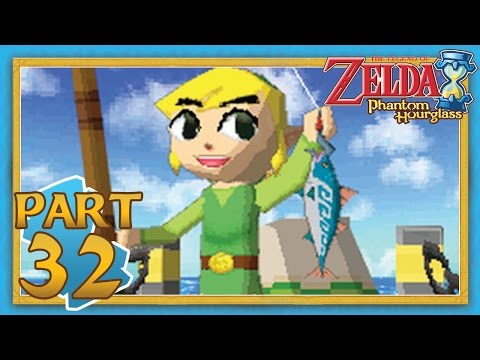 The Legend of Zelda: Ocarina of Time - Part 66 - Super Sonic Fishing | Let's play from YouTube · High Definition · Duration:  21 minutes 2 seconds  · 1.000+ views · uploaded on 24.01.2015 · uploaded by Wiihawk