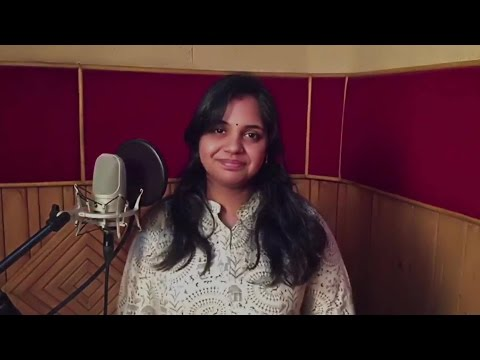 Saindhavi Speech About Thavikkiren Promo Video
