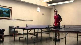 Torneo FDS 24 de Julio Kimera Sport Club 3