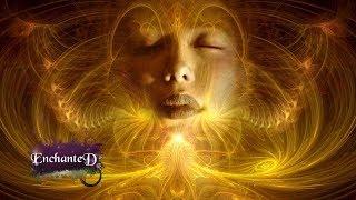 Hechizo Atrae Prosperidad, Dinero,Riqueza,Abundancia y Una Nueva Vida