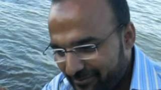 AALMIAKHBAR naat by Ali hasnain Rizavi