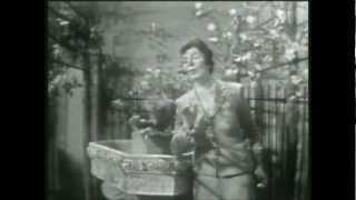 zonneschijn voor iedereen (de tv maakt muziek 1958) - La Esterella