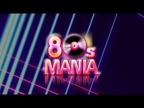 80' Mania NZ Tour Trailer