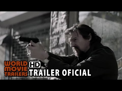 Trailer do filme Caçada mortal
