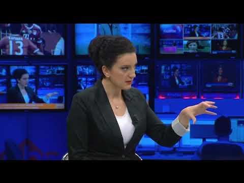 INTERVISTE FATOS LUBONJA ABC NEWS