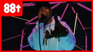 B-FREE * JAMES BOND (LIVE VIDEO)  || 88 NEW SEOUL
