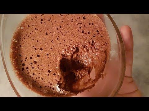 mousse-au-chocolat-rapide-et-economique