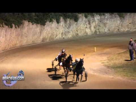 Harness Pony Racing #5 - Nov 26