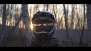 Location Check with EVGENY KURNIKOV  TRAILER