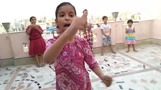 COCA COCA Song | kartik A,kriti S | Tony kakkar ..(tanisha).dance choreography by prince,saurabh