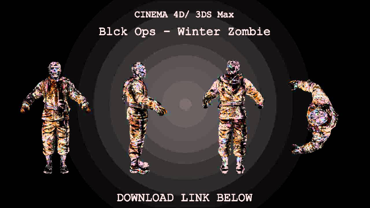 1. 0. 8] call of duty black ops zombies hack mod apk [unlimited.
