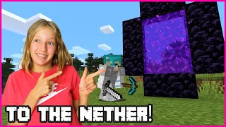 going-to-the-nether