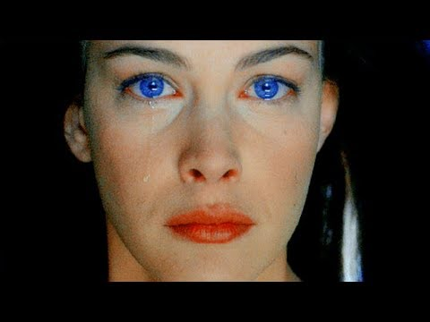 Why Liv Tyler Has Vanished From Hollywood