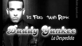 Daddy Yankee - Gangsta Zone FT Snoop Dogg