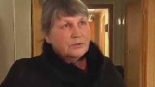Армянин изнасиловал и задушил Русскую девушку(20 лет строгого режима — такой приговор вынес 29 марта окружной суд Мехаку Куркчану, который в 2007 году изнаси..., 2010-08-05T09:36:54.000Z)