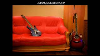 Guitar Hip Hop Instrumentals Compilation Volume 1 - Acid Jazz Guitarist