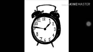 Alarm Clock Sound  ⏱️.. صوت المنبه