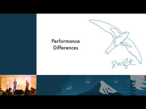 Swift Erasure Code Performance vs Replication: Analysis and Recommendations