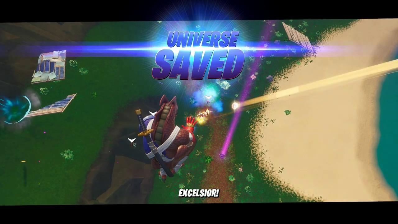 fortnite endgame heroes gameplay - fortnite endgame heroes overpowered