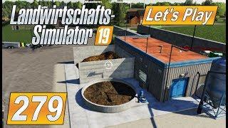 """[""""Produktionen"""", """"Landwirtschafts-Simulator 19"""", """"LS19"""", """"FS19"""", """"Nordfriesische Marsch mod map"""", """"#279""""]"""