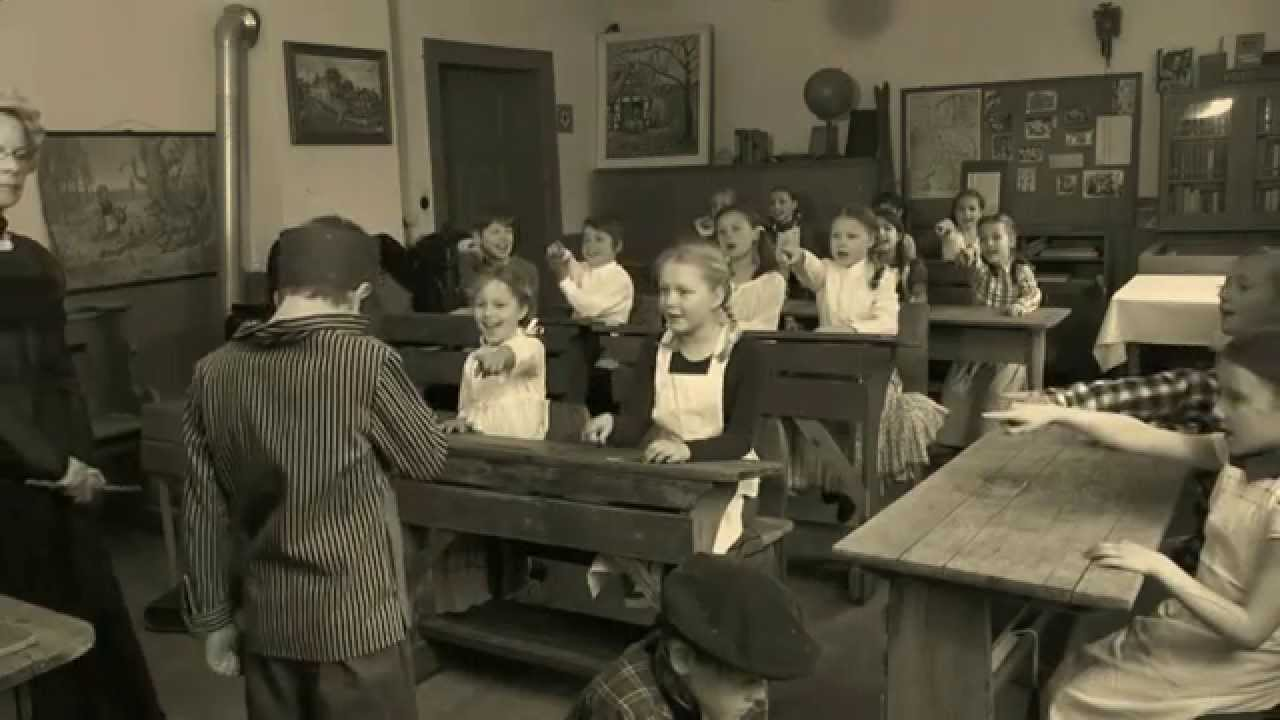 Schule Der Film