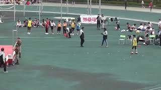 Publication Date: 2019-01-25 | Video Title: 佐敦道官立小學JRGPS@九龍南區小學校際田徑比賽 1601