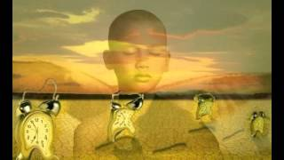 Разница между молитвой и мечтой 28 04 2012 Торсунов О Г