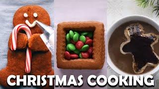 TIKTOK Recipes to TRY Before Christmas