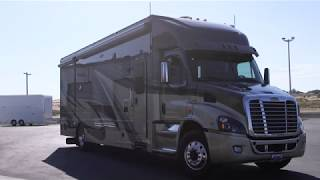 IWS Motor Coaches - ViYoutube com