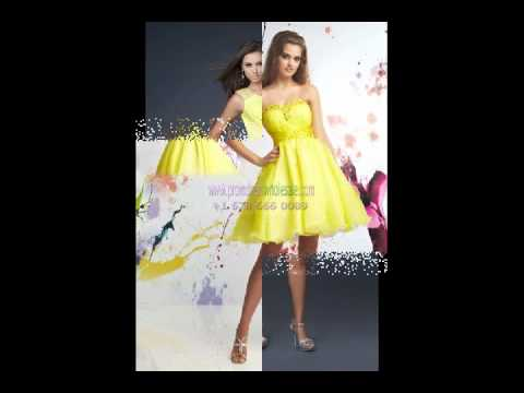 fashionable-yellow-short-prom-dresses.127.