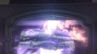Wood Stove by Lopi Thumbnail