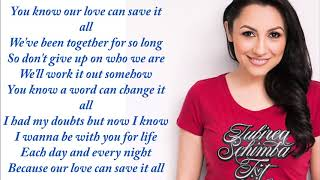 Andra_-_Love_Can_Save_It_All_(Lyrics)