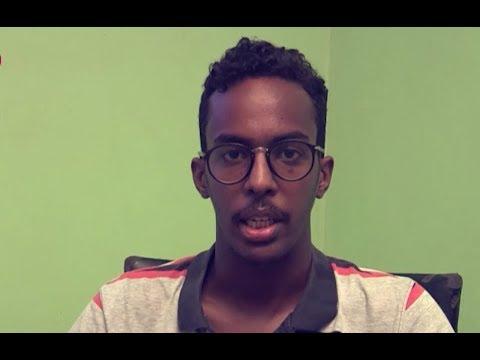 محمد علي مطوير ألعاب في السودان ودخل المسابقات الدولية؟  #شباب – غيمرز  - نشر قبل 1 ساعة