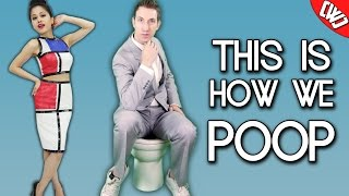 Baixar - Katy Perry This Is How We Do Parody This Is How We Poop Grátis